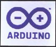 www.arduino.cc/